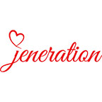 Welcome to Jeneration!